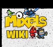 Mixelswikilogopostnnga.png