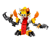 GoxTungsterLEGO.png