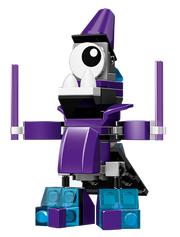 LEGO MIXELS Magnifo Transparent.png