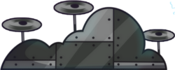 Cloud Ship transparent.png
