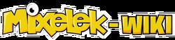 Hungarianwikilogo.png