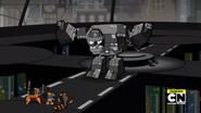 Screenshot (744)