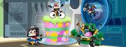 Cake-Day-884x335.jpg