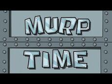 MURP TIME!mage.jpg