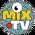 Mix TV logo.png