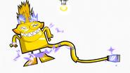 Lightbulb36