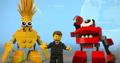 Lego news 5