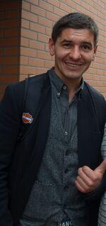 Krzysztof Szczerbiński.jpg
