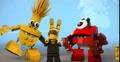 Lego news 4