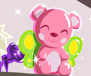 Teddybutterfly.png