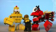 Lego news 8