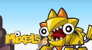 Mixelswebsitespuggb