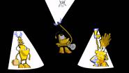 Lightbulb18