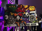 Sxswmural.png