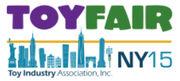 Toy fair NY 15.jpg