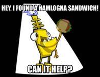 ZaptorHasFoundAHamlognaSandwich