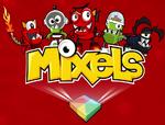 Mixel Cubit Logo 2015.png
