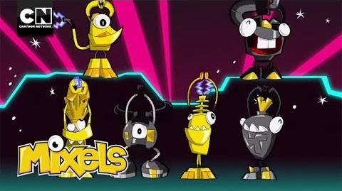 Mixels_Cartoon_Network