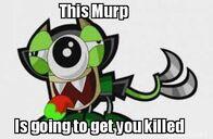 Murp killer