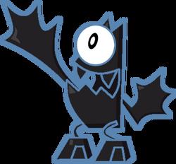 One-eyed bat.png