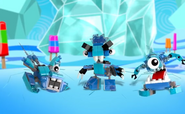 Frosticons2015serie5
