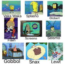 Spongebob Comparison Mixels.jpeg