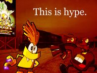 ThisIsHype