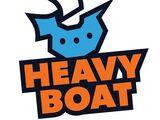Heavy Boat