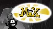 Mixamajig67