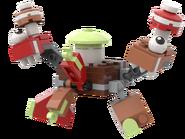 LEGO Phun-Gai