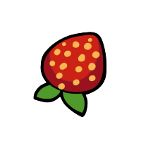 Strawberry Trans.png