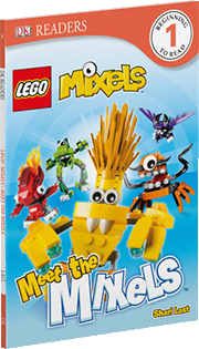 Meet the Mixels series 3.png