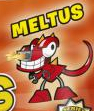 MeltusPackcartoonmixel