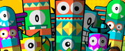 Totems!.png
