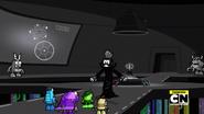 Screenshot (718)