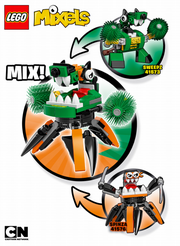 Sweepz Spinza Mix.png