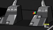 Screenshot (766)