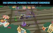 CAM 3.0 gameplay