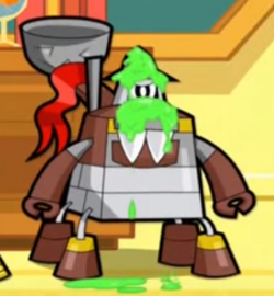 Slimed Mixadel.PNG