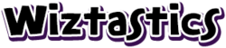 Wiztastics-title.png