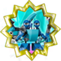 Frosticon Leader