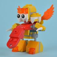 BricksetTungster
