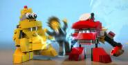 Lego news 11