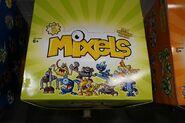 Toy-Fair-2015-LEGO-Mixels-003