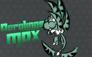 FimAerolingsMAX