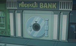 Mixopolis Bank.png