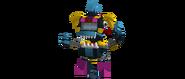Eightyx Max