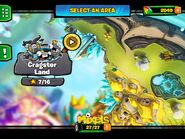 CragsterWorld