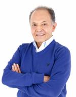 Arturo Mercado.png