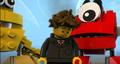 Lego news 12